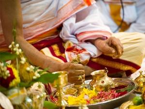 Nirjala Ekadashi 2021 Dos And Don Ts In Kannada