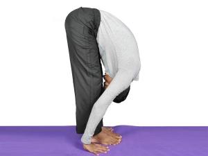 International Yoga Day Yoga Asanas To Boost Male Fertility In Kannada