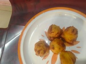Paneer Ball Recipe In Kannada