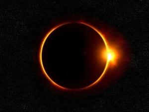 Ashada Amavasya 2021 Date Muhurat Timing Rituals And Significance