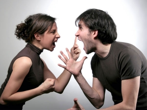 Best Ways To Control Anger Issues In Your Relastionship In Kannada