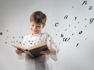 Best Ways To Get Your Kids To Read