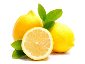 Lemon For Face Dangers And Side Effects In Kannada