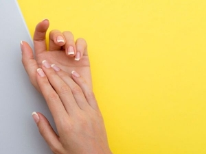 Easy Home Remedies For Tanned Hands In Kannada