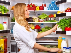 How Long Can You Safely Keep Leftovers In The Refrigerator In Kannada