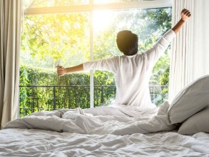 What Is The Best Time To Wake Up According To Ayurveda In Kannada