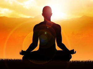 How Long Should You Meditate To Get The Benefits Here S What The Science Says In Kannada