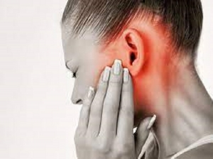 Fungal Ear Infection Causes Symptoms And Treatment In Kannada