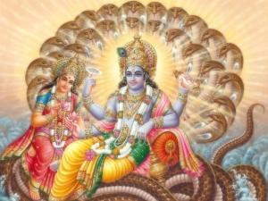 Prathama Ekadashi 2021 Date Importance Rituals And Significance In Kannada
