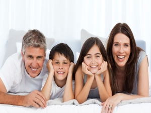 National Parent S Day 2021 Date History Theme And Purpose