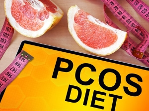 Pcos Diet Plan List Of Foods To Eat And Avoid In Kannada