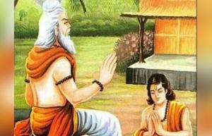 Guru Purnima Chant These Mantras According To Your Zodiac Sign On Guru Purnima