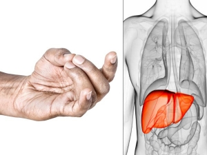 Apaan Mudra Detoxifies Your Body Within Minutes