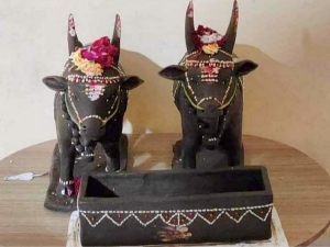 Mannettina Amavasya 2021 Date Time History Rituals Significance In Kannada
