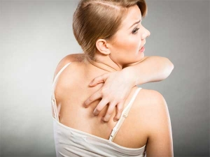 Effective Homemade Packs To Get Rid Of Back Acne In Kannada