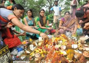 Nag Panchami 2021 Nag Panchami Do S And Don Ts In Kannada