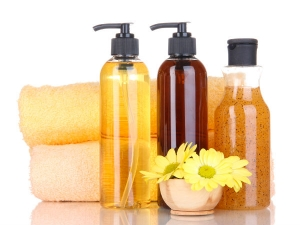 Mistakes To Avoid While Selecting Shampoo In Kannada