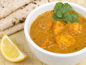 Tips To Make Gravy Thicker In Kannada