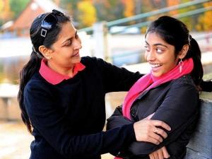 Tips To Encouraging Good Behavior In Teenagers In Kannada
