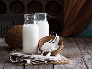 Coconut Milk Benefits Nutrition Uses Risks And How To Make In Kannada