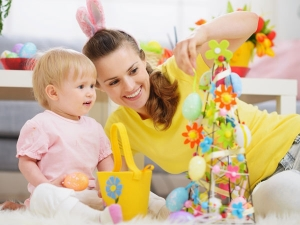 Ways To Keep Your Kids Busy At Home Apart From Gadgets In Kannada