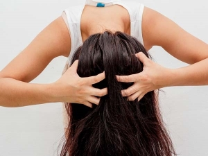 Food You Must Eat To Prevent Post Covid 19 Hair Loss In Kannada
