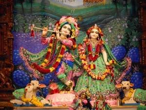 Krishna Janmashtami List Of Demons Killed By Lord Krishna In Kannada