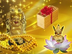 Vastu Tips For Money Vastu Tips For Increasing Saving Money In Kannada