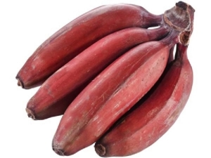 Health Benefits Of Red Banana In Kannada