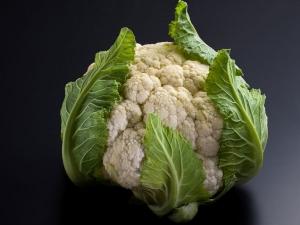 Cauliflower Leaves Nutrition And Health Benefits In Kannada