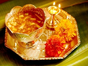Auspicious Dates In The Month Of October