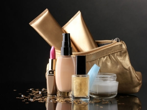 List Of Beauty Products To Store In Refrigerator