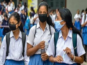 School Reopen Things To Do To Avoid Coronavirus In Kids