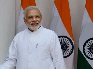 Happy Birthday Narendra Modi Modi Diet And Fitness Secrets In Kannada