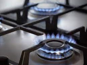 Useful Tips To Save Cooking Gas At Home In Kannada