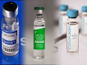How To Identify Fake Covid 19 Vaccines Health Ministry Issues Guidelines All You Need To Know In