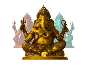 Ganesh Chaturthi Puja Vidhi Puja Samagri List And Puja Mantra In Kannada