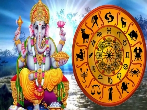 Ganesh Chaturthi Puja As Per Zodiac Signs