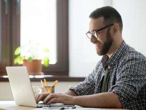 Vastu Direction Tips For Work Desk At Home In Kannada