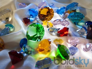 Birthstones By Month History Facts Colours Meanings In Kannada