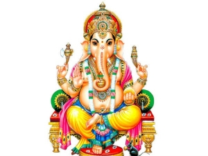 Gowri Ganesha Chaturthi Wishes Images Quotes Whastapp And Facebook Status Messages In Kannada