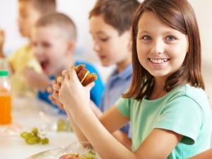 Nutritionist Healthy Breakfast Options For Kids In Kannada