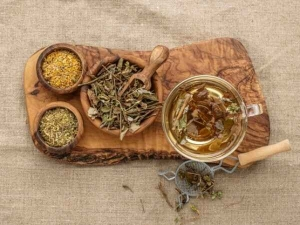 Ayurvedic Detox Diet Plan To Cleanse Your Body From Inside In Kannada