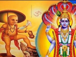 Parivartini Ekadashi 2021 Shubh Muhurat Puja Vidhi Vrat Katha And Vrat Rules