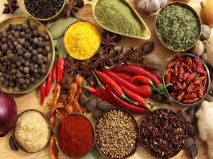 Ayurvedic Herbs To Start Consuming For Wellness If Working From Home In Kannada