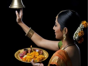 Navratri Fasting Why Do People Fast During Navratri And What Are The Benefits In Kannada