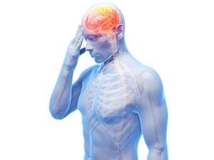 Lifestyle Habits That Increase Your Risk Of A Brain Stroke In Kannada