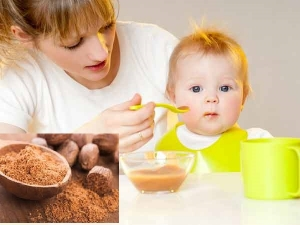 Nutmeg Jaiphal For Babies Benefits And How To Use In Kannada