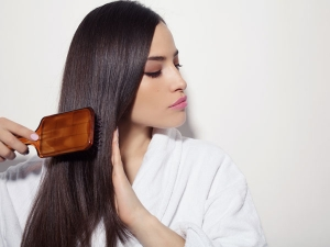 Coffee Hair Mask Works Wonder For Dandruff How To Use