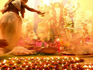 ವಿಜಯದಶಮಿ 2021: ದಿನಾಂಕ, ಶುಭಮಹೂರ್ತ ಹಾಗೂ ಮಹತ್ವ